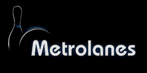 GameOn_Partners_Metrolines2